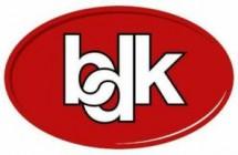 bdk-logo-large