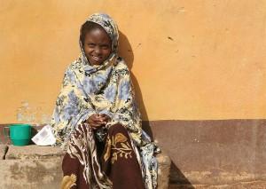 Genitalverstümmelungen werden nicht aufgrund mangelnder Bildung oder Information verübt, sondern um die ideologischen und materiellen Interessen der Familien durchzusetzen