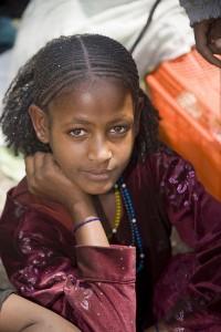 Die TaskForce diskutiert mit Plan International und Terre des Femmes den Umgang mit Genitalverstümmelung in der Entwicklungszusammenarbeit
