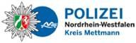 Die Direktion für Kriminalprävention des Kreises Mettmann macht sich für Opferschutz stark.