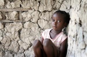 Genitalverstümmelung wird i.d.R. in einem generell gewalttätigen Familienumfeld verübt - sowohl in den Herkunftsländern als auch in Deutschland/Europa
