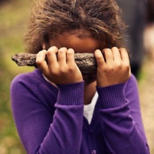 Das Täterpaar, das in Frankreich seine vier Töchter genitalverstümmeln ließ, wurde zwar verurteilt, doch noch steht nicht fest, ob es die ohnehin milde Haftstrafe verbüßen muss