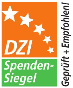 Das DZI vergibt das Spendensiegel an Plan International, World Vision, Kindernothilfe & Co. trotz schwerer Verstöße gegen die Kriterien. Immerhin