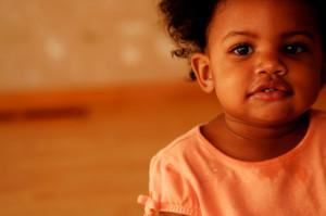 Die TaskForce macht sich dafür stark, dass Mädchen sicher vor Genitalverstümmelung geschützt werden