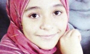 Die 13-jährige Sohair al-Bata'a übelebte die Verstümmelung ihrer Genitalien nicht. Dem Arzt, der die Tat beging sowie ihrem Vater als Anstifter wird nun der Prozess gemacht.
