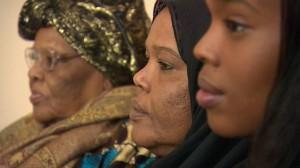 Bis zu 3.000 Mädchen werden in Großbritannien jedes Jahr Opfer von Genitalverstümmelung. Jetzt sollen endlich wirksame Schutzmaßnahmen verabschiedet werden.