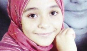 Raslan Fadl, der die 13-jährige Soheir al-Batea durch die Genitalverstümmelung tötete, verstümmelt trotz Anklage weiterhin Mädchen. Auch die Familie würde das Mädchen jederzeit wieder der Verstümmelung unterziehen...