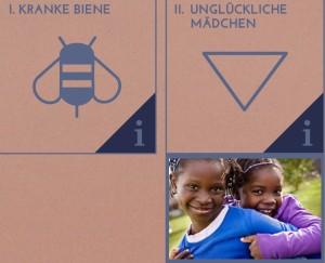 Für die Unterstützung von Herzensprojekten spendet die Agentur LIQUID insgesamt 4.444,-Euro